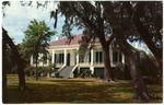 Beauvoir, Jefferson Davis Shrine