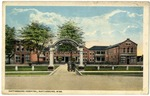 Hattiesburg Hospital