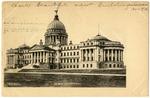 New Capitol