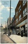 S.H. Kress & Co. Store