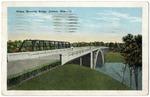 Wilson Memorial Bridge