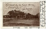 Cottage By The Sea Hotel