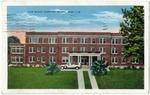 New Biloxi Hospital Miss-35