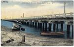 Biloxi-Ocean Springs Bridge