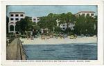 Hotel Buena Vista---Most Beautiful on The Gulf Coast