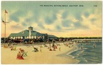 The Municipal Bathing Beach, 103