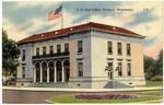 U.S. Post Office, 114