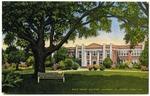 Gulf Coast Military Academy, Miss-64