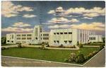 Bailey Junior High School