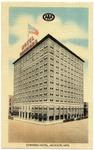 Edwards Hotel