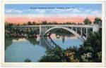Wilson Memorial Bridge, Miss-10
