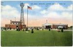 Key Field, Municipal Airport, Miss.-41