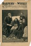 General Grant's Illness-A Consultation