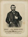 General Grant's Grand March