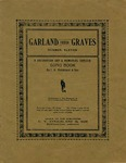 Garland Their Graves:  Number Eleven