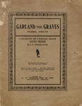 Garland Their Graves:  Number Twelve