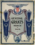 General Grant's March