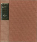 The Papers of Ulysses S. Grant, Volume 08: April 1-July 6, 1863 by John Y. Simon