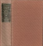 The Papers of Ulysses S. Grant, Volume 16: 1866 by John Y. Simon