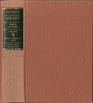 The Papers of Ulysses S. Grant, Volume 17: January 1-September 30, 1867 by John Y. Simon
