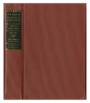 The Papers of Ulysses S. Grant, Volume 22: June 1, 1871-January 31, 1872 by John Y. Simon