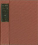 The Papers of Ulysses S. Grant, Volume 24: 1873 by John Y. Simon