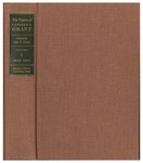 The Papers of Ulysses S. Grant, Volume 01: 1837-1861 by John Y. Simon
