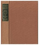 The Papers of Ulysses S. Grant, Volume 02: April-September 1861 by John Y. Simon