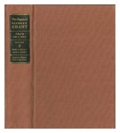 The Papers of Ulysses S. Grant, Volume 03: October 1, 1861-January 7, 1862