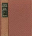The Papers of Ulysses S. Grant, Volume 04: January 8-March 31, 1862 by John Y. Simon