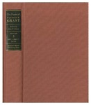 The Papers of Ulysses S. Grant, Volume 05: April 1-August 31, 1862 by John Y. Simon