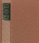 The Papers of Ulysses S. Grant, Volume 07: December 9, 1862-March 31, 1863 by John Y. Simon