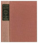 The Papers of Ulysses S. Grant, Volume 11: June 1-August 15, 1864