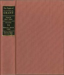 The Papers of Ulysses S. Grant, Volume 14: February 21-April 30, 1865 by John Y. Simon