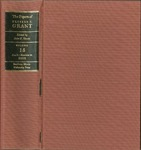 The Papers of Ulysses S. Grant, Volume 15: May 1-December 31, 1865