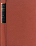 The Papers of Ulysses S. Grant, Volume 32: Supplementary Documents